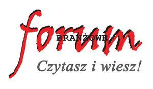 forum branzowe 300x175 - ForumB_Logo