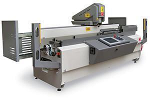 maszyny 200x300 1 300x200 - maszyny 200x300