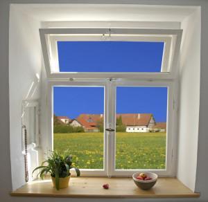 12559882 Fotolia okno 300x292 - Window view