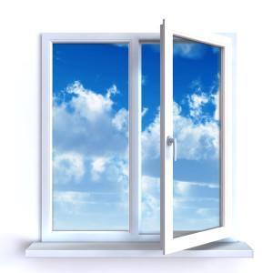 17923942 Fotolia okno 300x300 - 17923942_Fotolia_okno