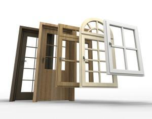 Fotolia 51329214 Subscription Monthly M 300x235 - Doors and windows selection