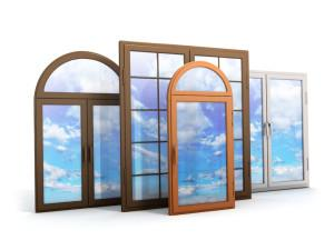Fotolia 59347607 Subscription XXL 1 300x225 - window with reflections of the sky
