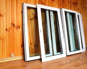 Fotolia 64832516 Subscription Monthly M 300x239 - Installation of plastic windows
