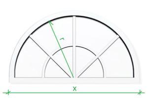 szablon obliczeniowe 300x200 - szablon-obliczeniowe