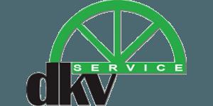 logo 03 300x149 - logo_03