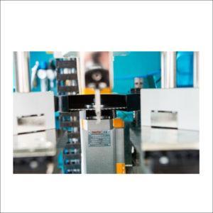 CNC 6081 300x300 - cnc-6081