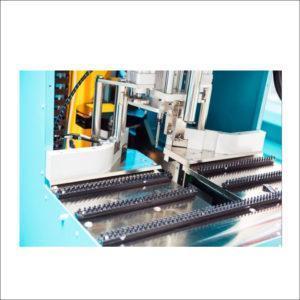 CNC 6082 300x300 - cnc-6082