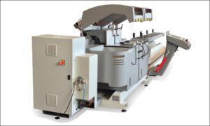 Fazer 500 300x180 - Piły dwugłowicowe