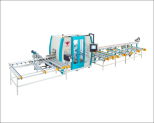 """PIM 300x240 - Maszyny dostępne """"od ręki"""""""