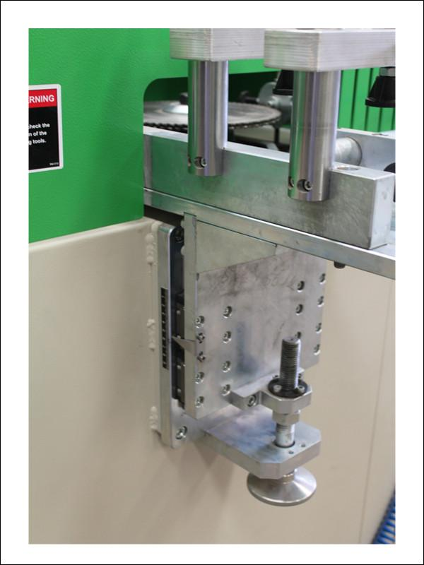 "RJ 5200 3 - <strong><font color=""green"">Piła do końcówek prowadnic RJ 5200</font></strong>"