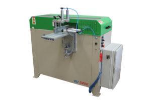 RJ 5200 300x200 - Maszyny do rolet