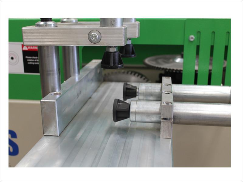 "RS 5200 2 - <strong><font color=""green"">Piła do końcówek prowadnic RJ 5200</font></strong>"