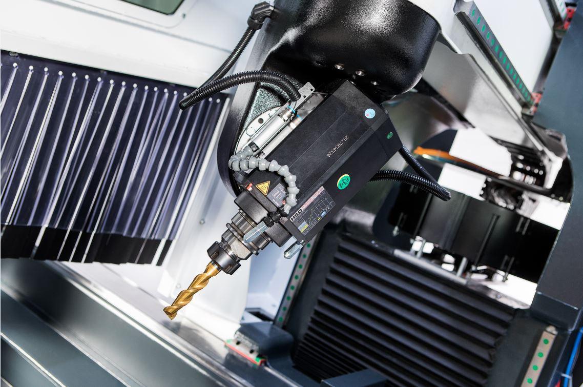 "AIM 7510 2 - <strong><font color=""green"">Przemysłowe centrum obróbcze CNC AIM 7510 </font></strong>"