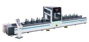 "AIM 7510 300x142 - <strong><font color=""green"">Przemysłowe centrum obróbcze CNC AIM 7510 </font></strong>"